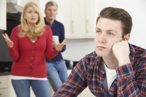 When your College Student Wants to Drop Out: How will you react?